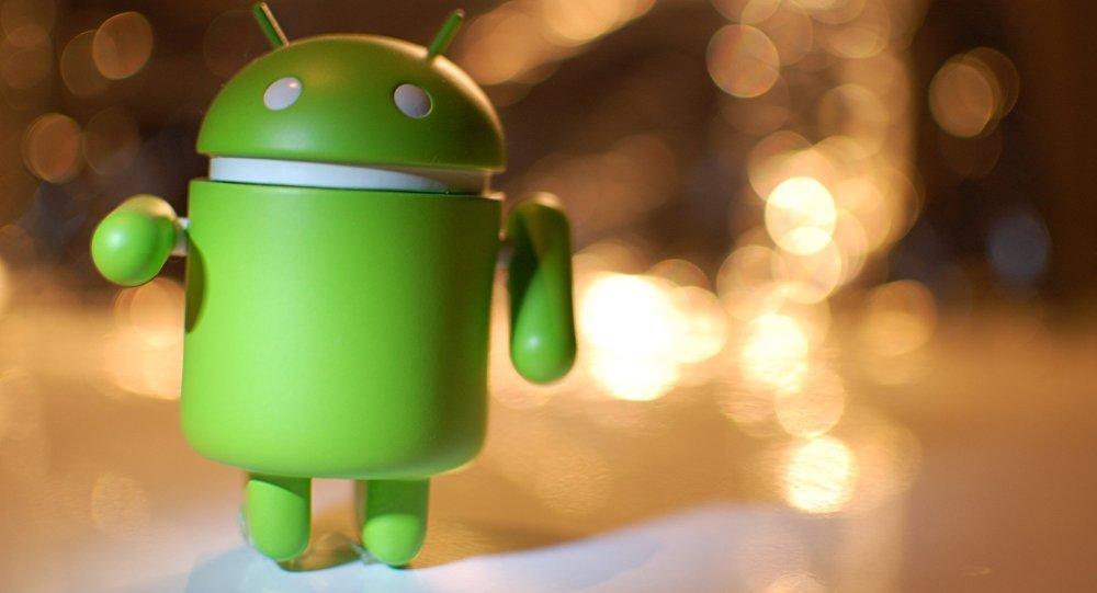 Google trabaja en una app de mensajería que descontinuaría el sistema Android