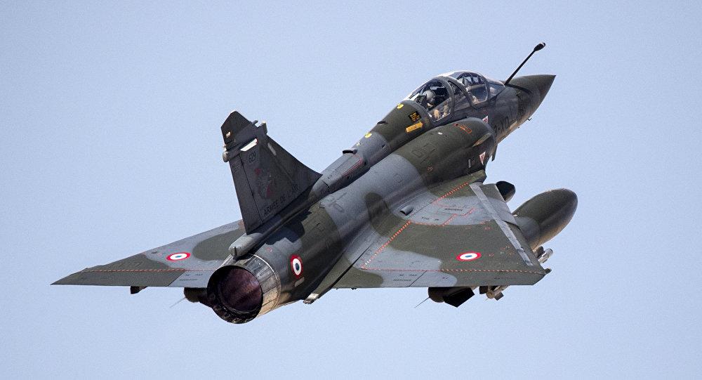 aeronaves - Accidentes de Aeronaves (Militares). Noticias,comentarios,fotos,videos.  - Página 23 1084624285