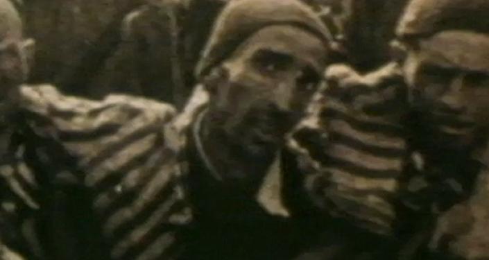 Horrores que la humanidad no había conocido: el mundo reza por las víctimas del Holocausto