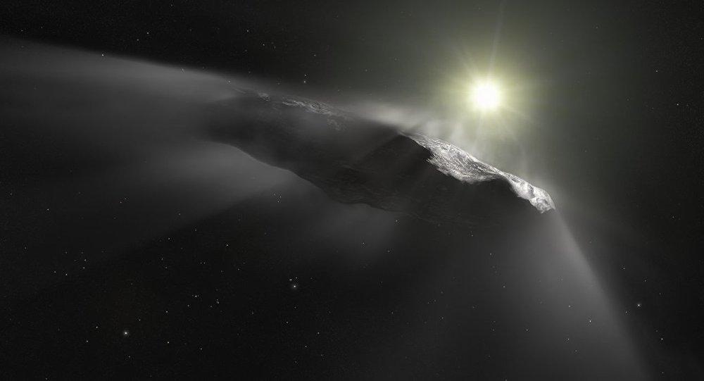 Resultado de imagen de Instituto de Astronomía de la Universidad de Harvard  Instituto de Astronomía de Harvard