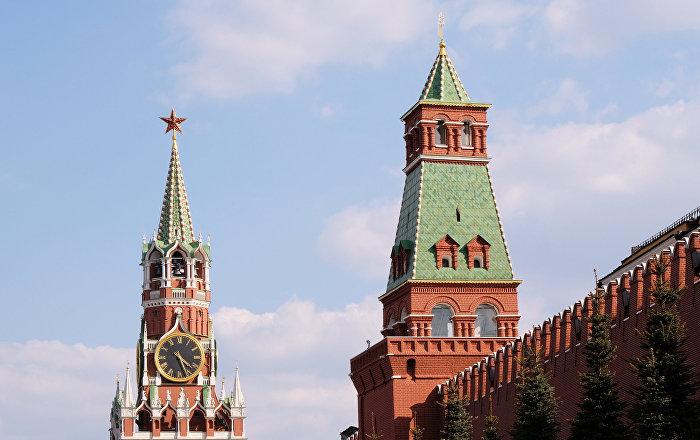 Aumentan un 4,3% los salarios de presidente y primer ministro de Rusia