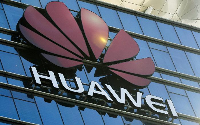 ¿Para qué invierte Huawei 3.000 millones de dólares en Italia?