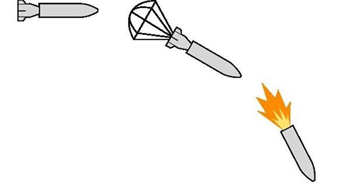 Así funciona la bomba BetAB-50ShP