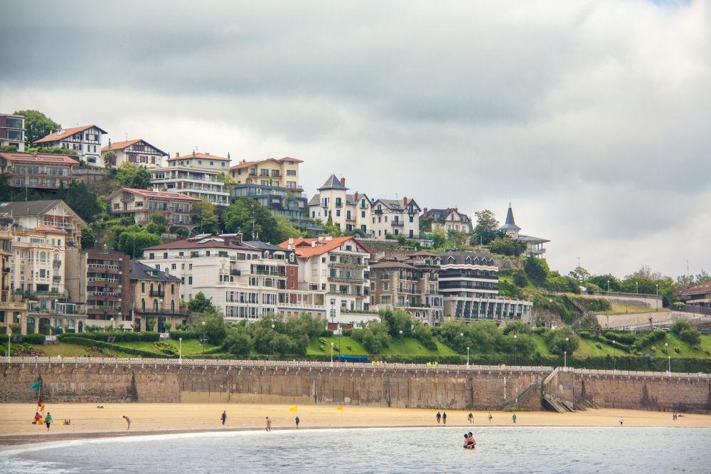 Un paraíso sin fronteras: estas son las mejores playas del mundo