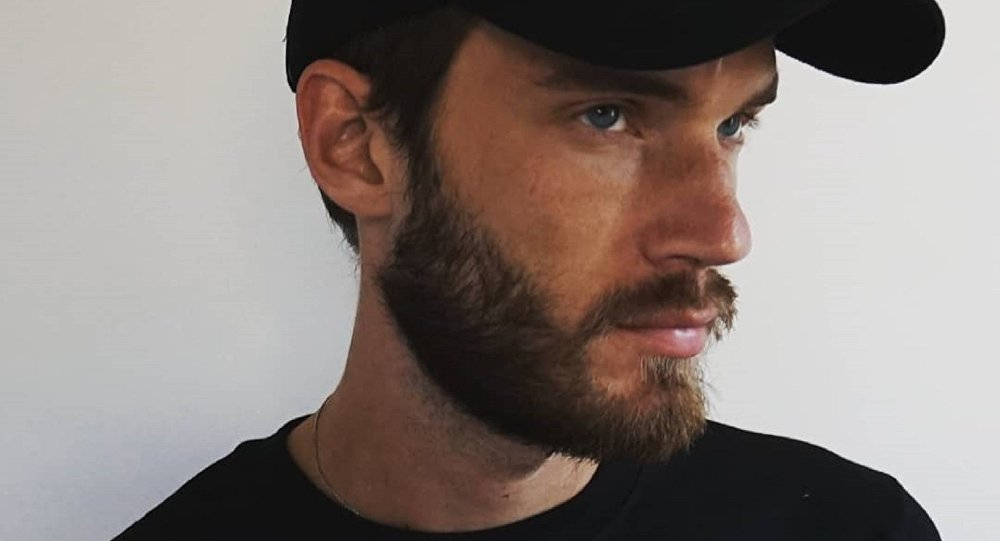PewDiePie, comediante sueco PewDiePie