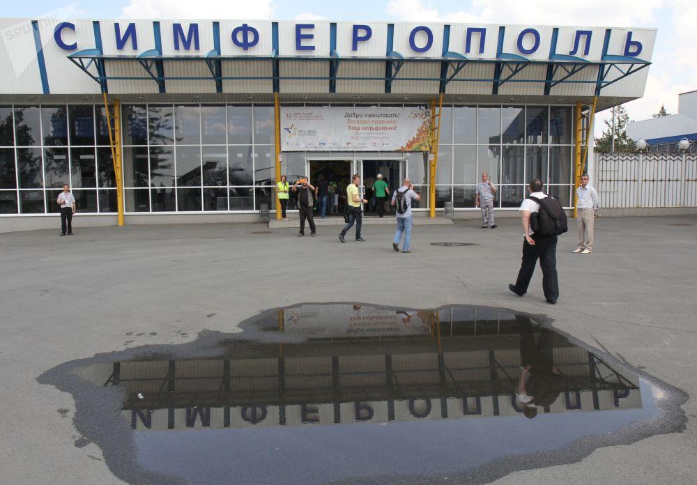 Crimea, a cinco años de la histórica reunificación con Rusia
