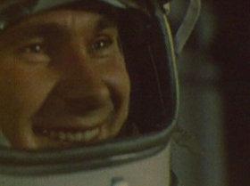 La primera caminata espacial: 12 minutos históricos para la humanidad