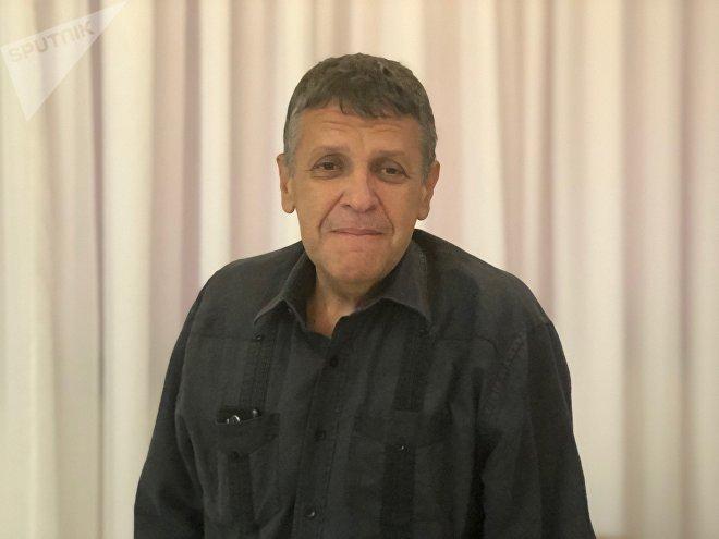 Para el abogado constitucionalista Enrique Tineo, el retiro de la inmunidad de Guaidó es constitucional y la necesaria consecuencia de más de dos meses de asedio y delitos flagrantes contra el país