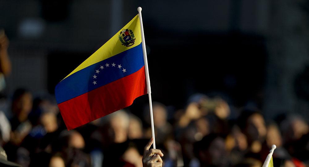 Guaidó a Díaz-Canel: Se acabó el chuleo al petróleo de Venezuela