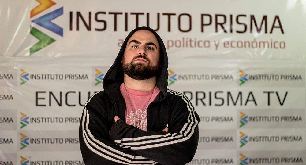 Rapero argentino, Doble D
