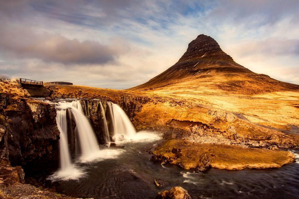 Los lugares más hermosos de la Tierra en los que se filmó 'Juego de tronos'