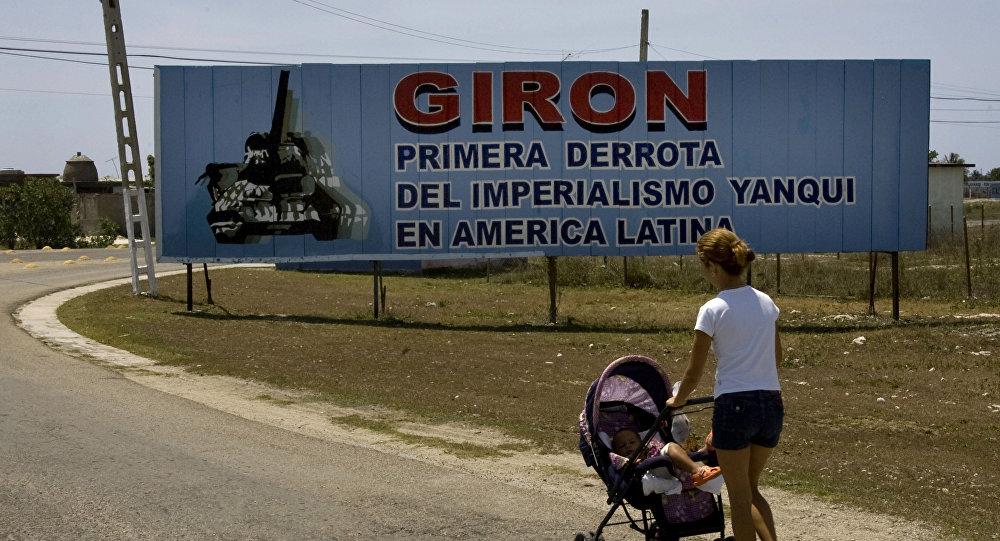 Resultado de imagen para Imagenes de la derroto de EEUU en Playa Giron