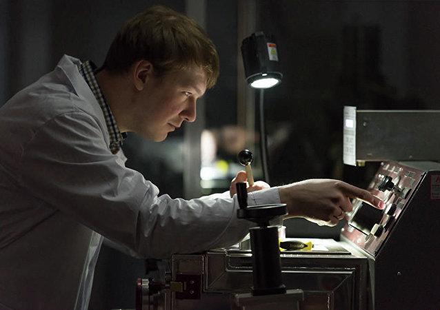 Cientificos rusos crean materiales que ahorran energía