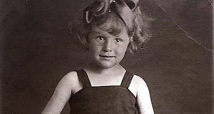 Nina Iliakova