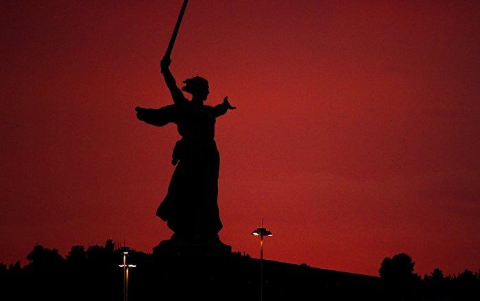Hasta la última gota de sangre: las 12 ciudades heroicas de la URSS