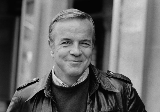 Franco Zeffirelli, director italiano
