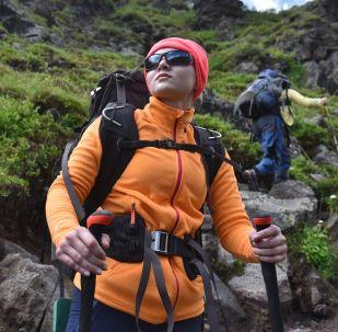 Alcanzar las cimas del Elbrús: subimos al monte más alto de Europa