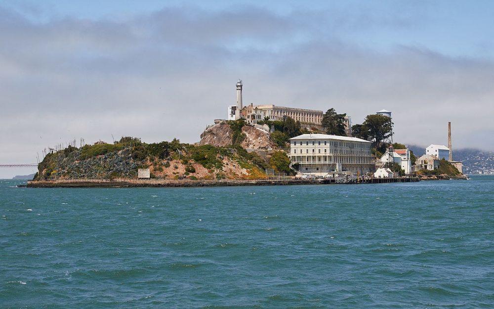 Hace 85 años abría una de las cárceles más famosas del mundo.