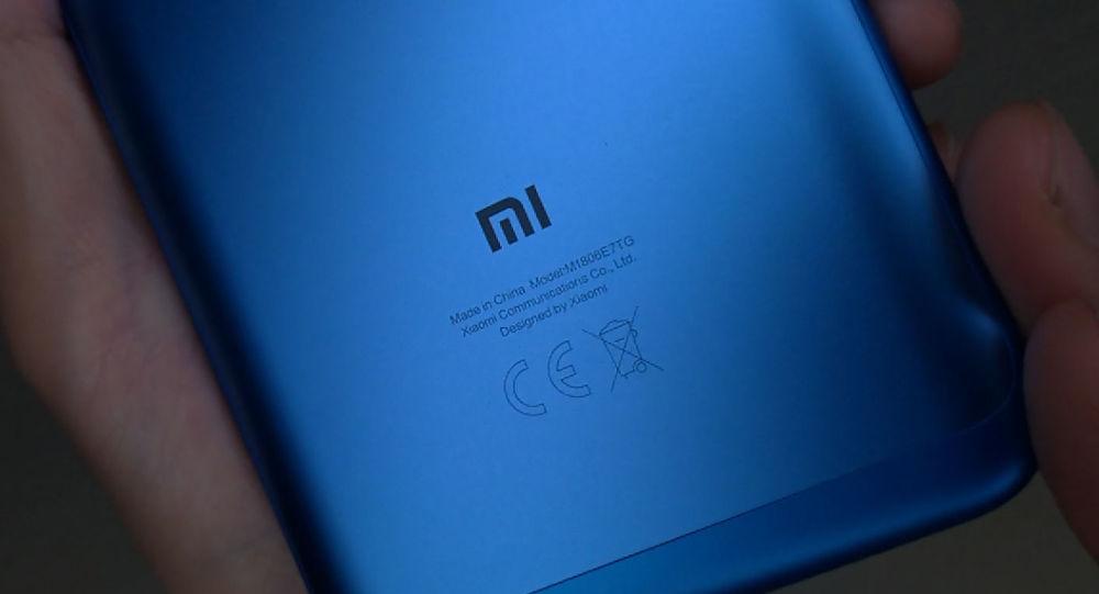 Si Tienes Un Xiaomi 9 No Descargues Este Fondo De Pantalla