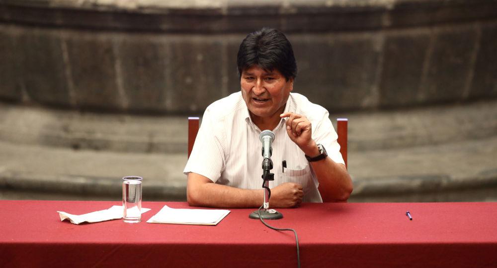 Uruguay pide aplicar clausula democrática contra Bolivia en Mercosur