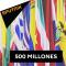 Evo Morales responsabiliza a EEUU de orquestar el golpe de Estado en su contra