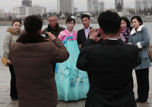 Planeta Pyongyang: así es la vida cotidiana del país más hermético del mundo