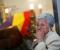 Ascensión Mendieta, activista y luchadora por la memoria histórica en España
