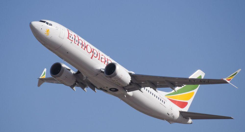 Aeroméxico logra acuerdos de compensación con Boeing