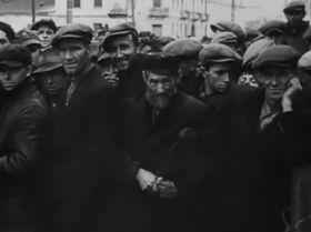 El Holocausto, una de las peores tragedias de la humanidad