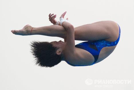 Чэнь Жолинь