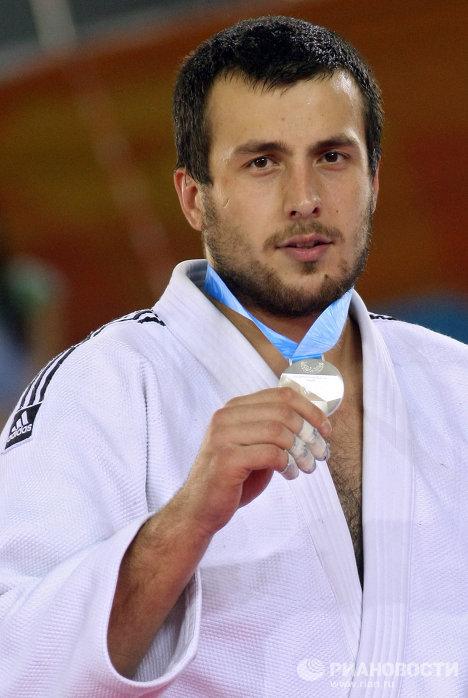 Ренат Саидов