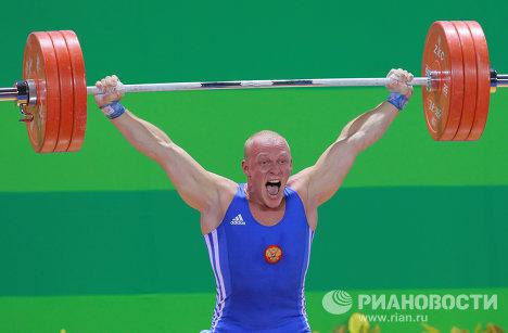 Cinco días de la selección de Rusa en los Juegos Universitarios de China