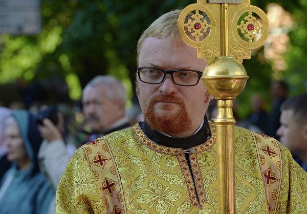 Празднование 300-летия Александро-Невской лавры в Санкт-Петербурге